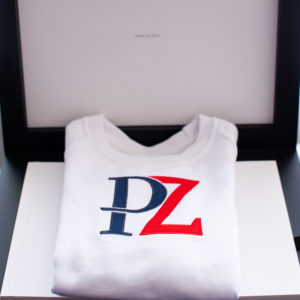 PZ_Product_Display-14