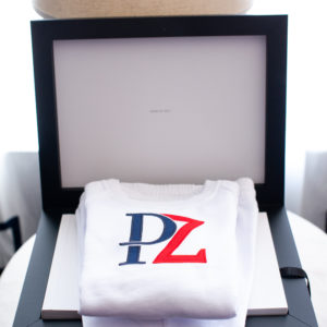 PZ_Product_Display-21