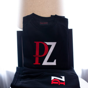 PZ_Product_Display-41