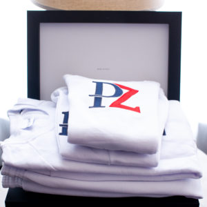PZ_Product_Display-46