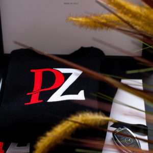 PZ_Product_Display-53